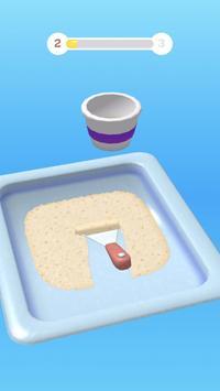 趣味冰淇淋卷手游免费版