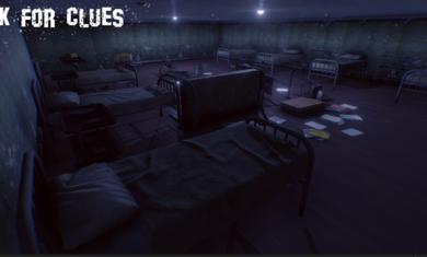 最长的夜晚游戏免费安卓版