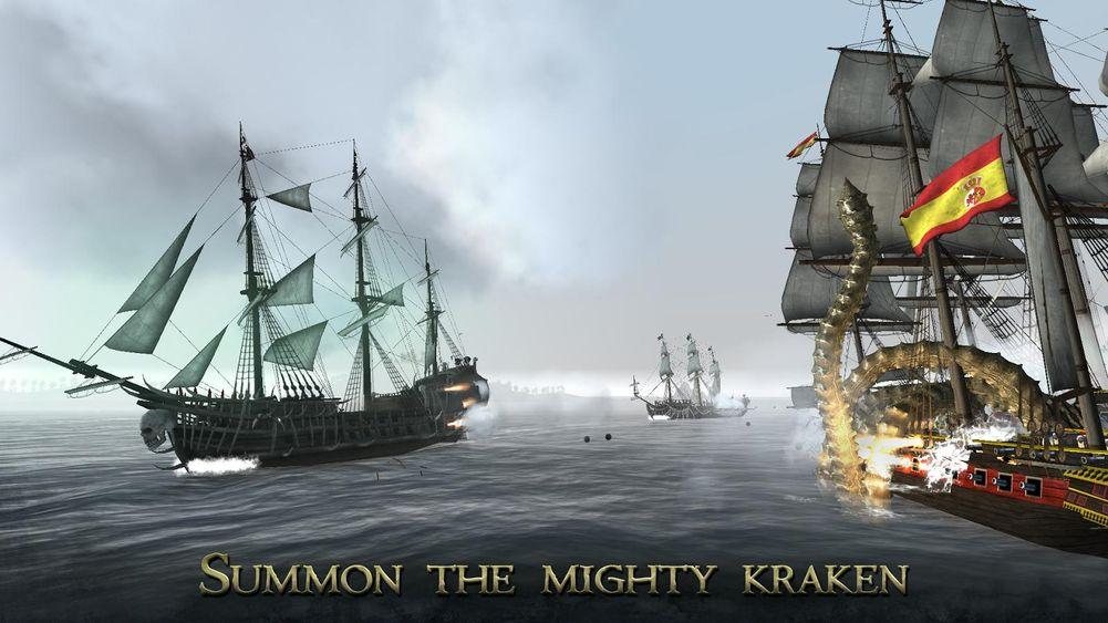 海盗:死亡瘟疫破解版下载