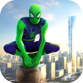 黑帮犯罪城蜘蛛绳超级英雄青青热久免费精品视频在版