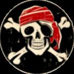土匪之海:海盗之战