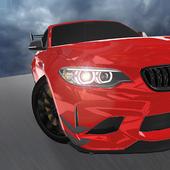 汽车驾驶模拟器青青热久免费精品视频在版