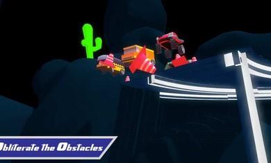 夜间赛车3D安卓版