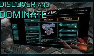 2112塔防生存MOD修改完整版
