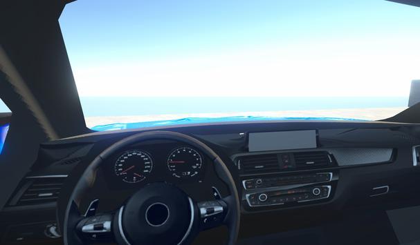 拖车驾驶模拟内购破解版下载
