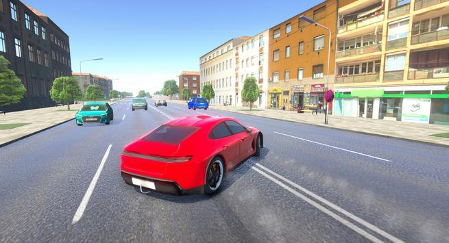 拖车驾驶模拟无限金币版