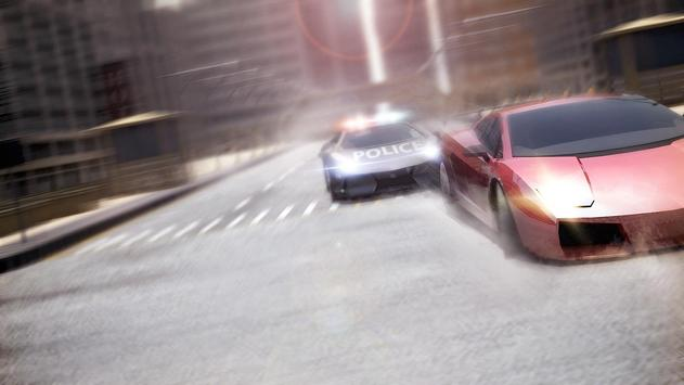 犯罪市警车模拟器无限金币最新版