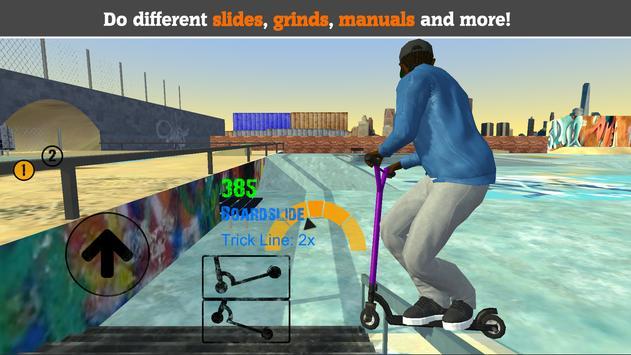 滑板鞋3D2内购破解版