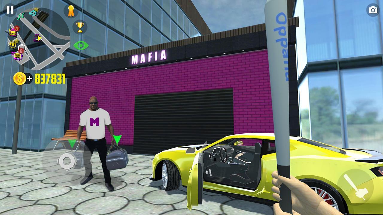 汽车模拟器2安卓版下载