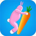 超级兔子人手机版