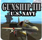 武装直升机美国海军汉化破解版