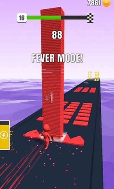 搬砖达人游戏手机版下载 v1.0