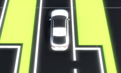 科目二模拟全车辆解锁版