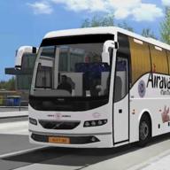 公交车模拟器驾驶3D破解版