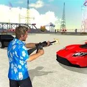 黑帮模拟器3D游戏下载