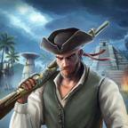 海盗传奇生存岛屿破解版