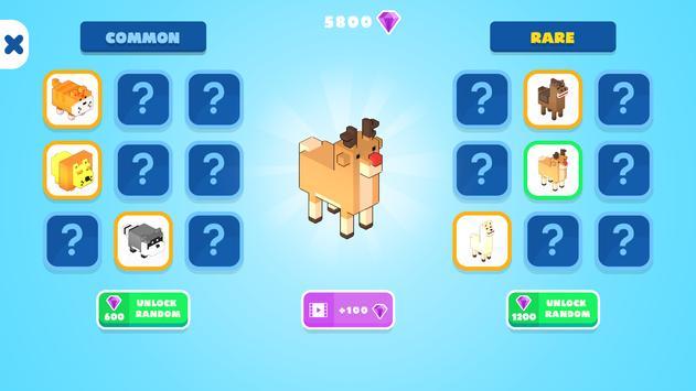 宠物救援滑动拼图游戏下载