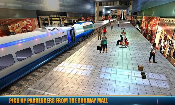 城市列车驾驶模拟器2020游戏下载