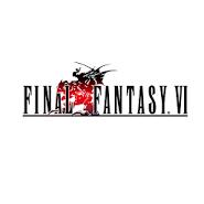 最终幻想VI汉化破解版