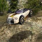 汽车驾驶模拟官方最新版