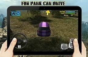 汽车驾驶模拟安卓版下载
