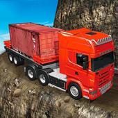 卡车驾驶员:重型卡车模拟器