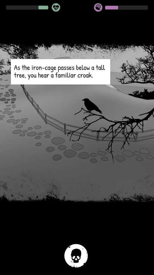 黑死病的故事意大利安卓版下载