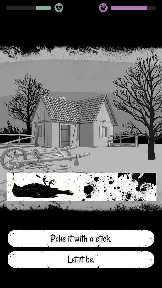 黑死病的故事意大利游戏下载