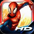 蜘蛛侠:全面混乱HD