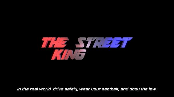 赛车王国街头争霸官方下载