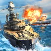 战舰宇宙:海战