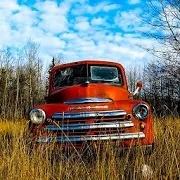 卡车越野模拟4青青热久免费精品视频在版