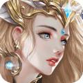 天使纪元官网最新版