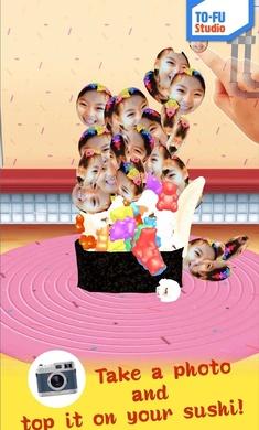 寿司2中文版单机游戏