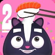 寿司2手机游戏下载