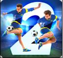 足球比赛-技巧版