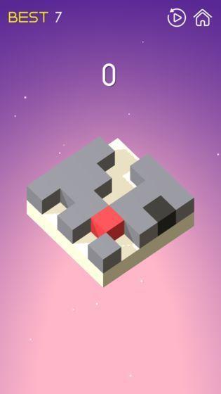 犀利方块游戏下载