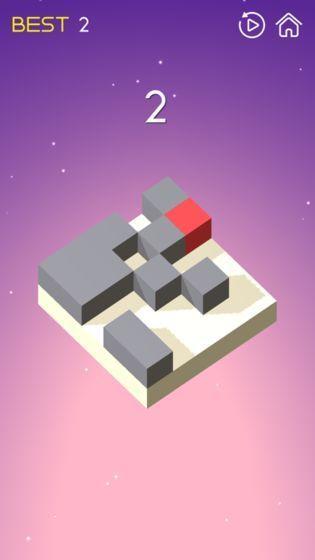 犀利方块安卓版