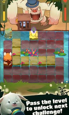 拼图仙境游戏下载