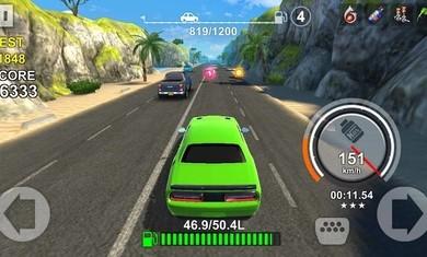赛车之星游戏下载V0.6.5