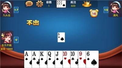 全民炸翻天游戏手机最新版下载v3.1