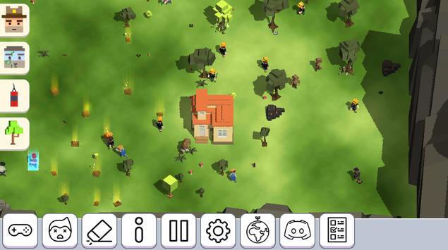 月光沙盒战斗模拟器2官方版下载