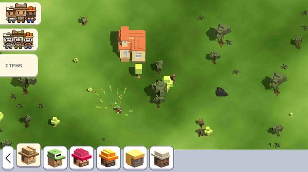 月光沙盒战斗模拟下载v0.2.94 安卓