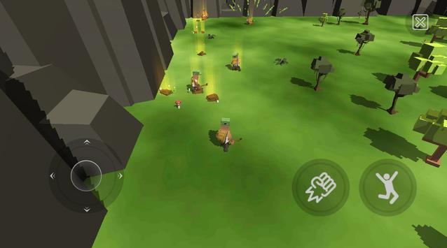月光沙盒战斗模拟破解版下载
