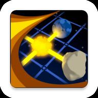 星光X2银河解谜破解版