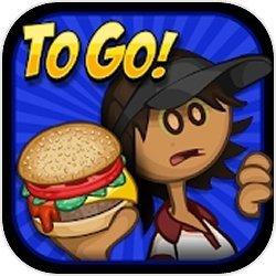 老爹的汉堡店游戏下载安装