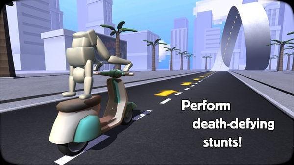 BeamNG车祸模拟器2下载