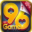 96棋牌游戏中心官方版