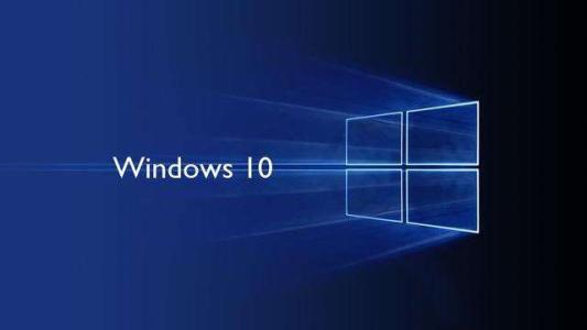 Win10系统安装.net framework 3.5失败怎么办?Win10系统安装.net framework 3.5失败的解决方法