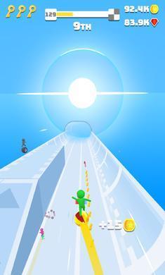 滑雪之星成年无码av片在线蜜芽版下载